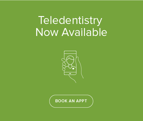 Teledentistry Now Available - Lake Pleasant Kids' Dentists & Orthodontics